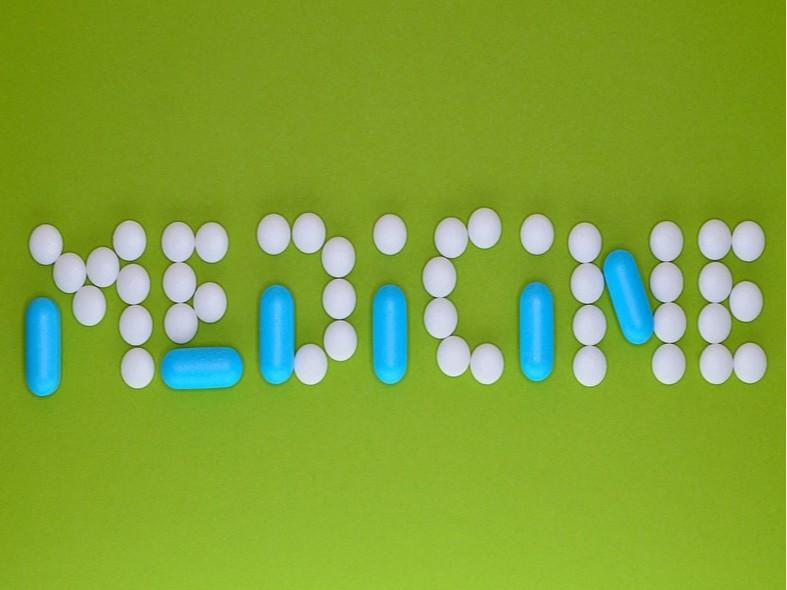 【康地恩兽药百科】泰乐菌素家族 在兽医临床用药上应如何选择?